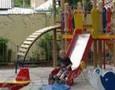 Детские площадки в Сарапуле не соответствуют нормам безопасности