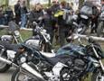 Новый мотосезон в Ижевске будет посвящен двум юбилеям