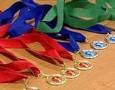 Паравелосипедист из Удмуртии стал бронзовым призером этапа Кубка мира