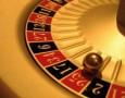 В Ижевске закрыто три подпольных казино