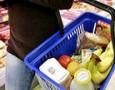 Удмуртия занимает 6 место в Приволжье по стоимости потребительской корзины