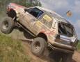 В Якшур-Бодьинском районе Удмуртии пройдут соревнования по джип-спринту