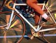 В последний день лета в Можге пройдет велопробег