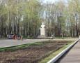 Глазовский бульвар Карла Маркса может стать аналогом московского Арбата