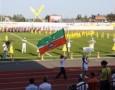 В Удмуртии начались отборочные соревнования на летние сельские игры