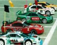 В Ижевске пройдет республиканский чемпионат по автомодельному спорту