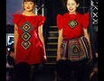 В Ижевске пройдет Фестиваль удмуртской моды