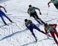 Удмуртские лыжники в составе российской сборной отправились на тренировку в Норв