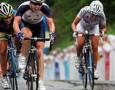 Велосипедистка из Удмуртии стала первой на чемпионате России по велоспорту на шо