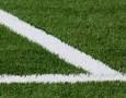 Французское покрытие получит глазовский стадион «Прогресс»