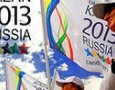 В Удмуртии будут готовить волонтеров для Универсиады-2013