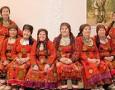 В Бураново пройдет республиканский праздник, посвященный бабушке
