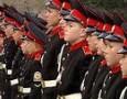 Удмуртский кадетский корпус может переехать из Воткинска в Кварсу