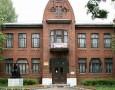 Акция дарения в Сарапульском краеведческом музее