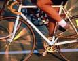 В Ижевске пройдет первенство города по велоспорту