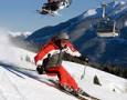 Удмуртия стала третьей среди «лыжных регионов» России