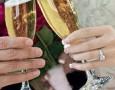 32 свадьбы примут загсы Ижевска в день «конца света»
