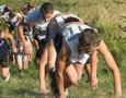 Спортсмен из Ижевска стал лучшим на чемпионате России по горному бегу