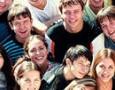 Удмуртия стала одним из самых «молодых» регионов Приволжья