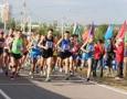На чемпионате России по полумарафону спортсмены из Удмуртии заняли третье место