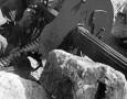 Фотоконкурсе «Семейный фотоальбом: в объективе ветераны» в Удмуртии
