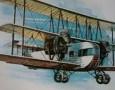 В Сарапуле будет установлен памятник первому советскому самолету