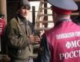 Более 40 незаконных мигрантов выдворены из Удмуртии за пределы России
