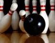 Подведены итоги первого сезона 2012 года по боулингу среди студентов СПИ