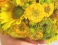Цветы Удмуртии