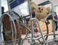 В Удмуртии построят центр реабилитации детей-инвалидов
