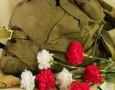 День защитника Отечества в Удмуртии