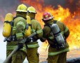 Пожарная дружина СПИ – 1 год!