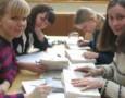 Студенты СПИ готовятся к сессии
