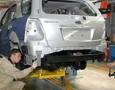 Ижевский автозавод свернул производство классических моделей