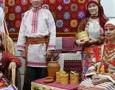В Удмуртии будет выпущена энциклопедия о творческой жизни в регионе