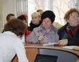 Традиционный конкурс «Юрист-Профессионал 2012» стартовал в Удмуртии