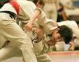 Четверка юных дзюдоистов представит Удмуртию на российских соревнованиях