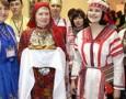 В Ижевске пройдет фестиваль древних напевов удмуртов