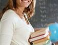 В Ижевске выберут лучшего учителя 2012 года