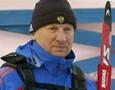 Тренер по биатлону из Удмуртии стал финалистом российского конкурса