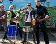 На август перенесли музыкальный фестиваль «Свежий Воздух» в Ижевске
