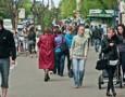Удмуртская Республика показала самый высокий уровень занятости населения в в При