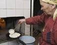 Героями документального фильма стали жители Киясовского района
