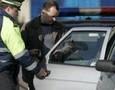 ГИБДД по Удмуртии призывает сообщать о пьяных водителях