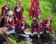 В Ижевске пройдет Всероссийский фестиваль народной песни