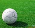В следующем году в Уве появится футбольное поле с искусственным покрытием