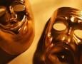В Удмуртии стартует Второй республиканский фестиваль социальных театров
