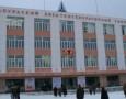Электрогенераторный завод подвел итоги года