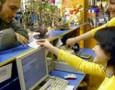 «Евросеть» принимает платежи на Деньги@Mail.Ru