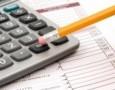 ВТБ24 снижает ставки по кредитам
